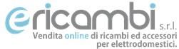 Filtriclimatizzatori.com - eRicambi srl